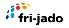 Fri-jado-logo.png