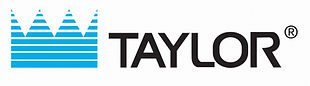 TAYLORLOGO-JPG-FROM-FACTORY.jpg