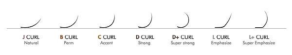 curvas.jpg