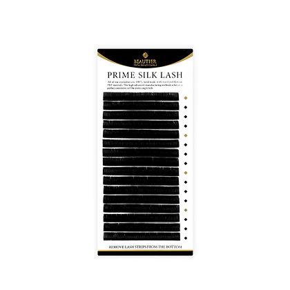 PRIME MEGA SILK CURVA D 0.03 MIXTA