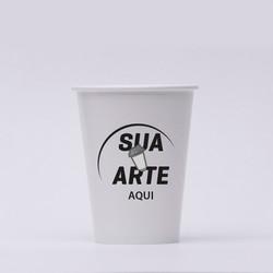 copo 240 ml personalizado