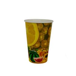 copo 300 ml frutas mistas