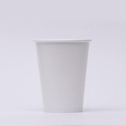 Copo 240 ml branco (300 a 499 unidades)