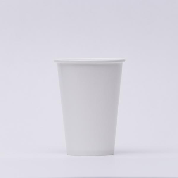 copo 180 ml branco