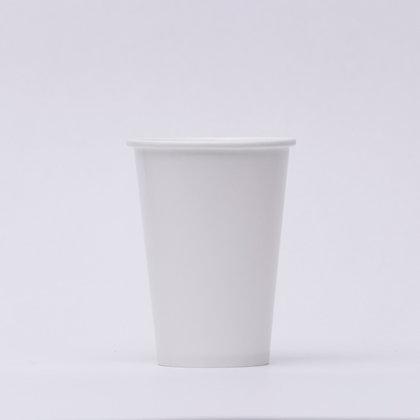 Copo 180 ml branco (200 a 299 unidades)