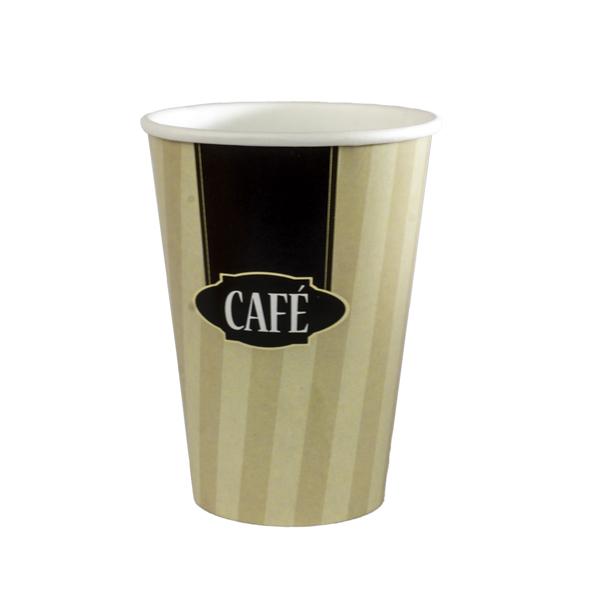 copo 180 ml emblema café