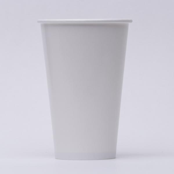 copo 500 ml branco
