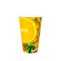 copo 500 ml frutas mistas