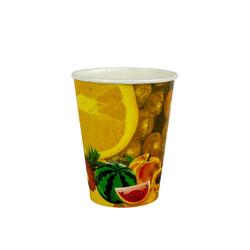 copo 380 ml frutas mistas