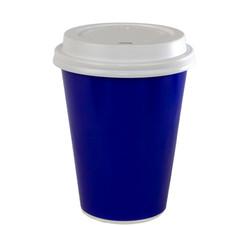 copo 380 ml com tampa bico