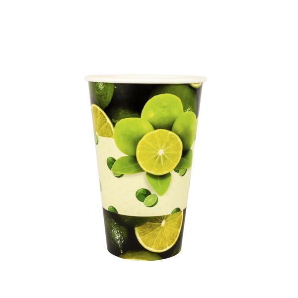 copo 500 ml limão
