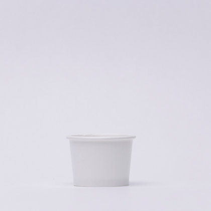 Copo 050 ml branco (100 a 199 unidades)