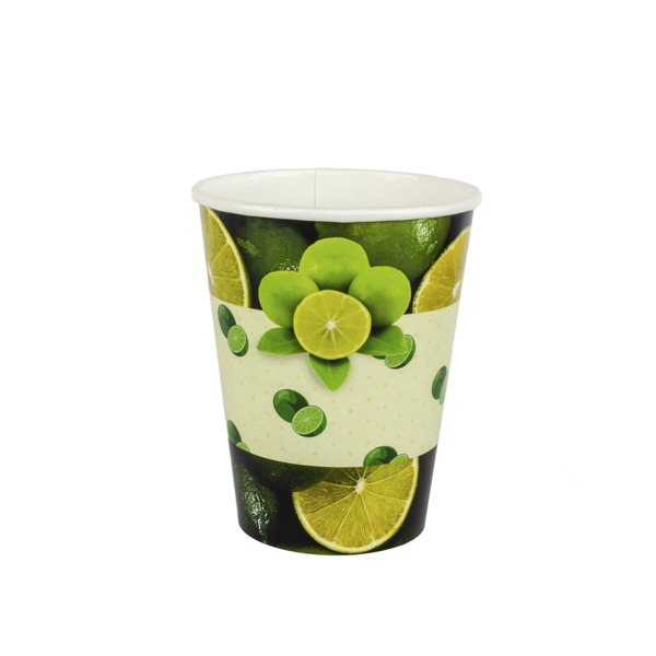 copo 380 ml limão