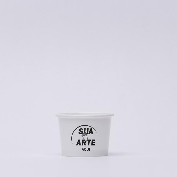 copo 50 ml personalizado