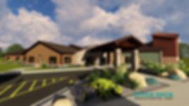 architect rendering.jpg