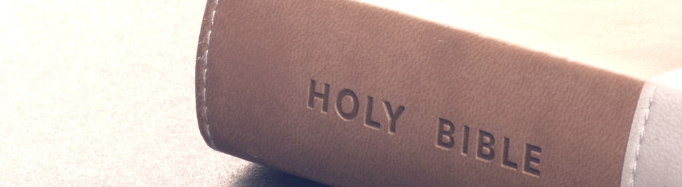 Holy%20bible%20detail_edited.jpg