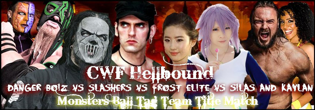Frost Elite Monster Mash Tag Match (Mizore's RP) 7c5ae2_ad31278cbb3f4537842910b1fe72ddeb~mv2