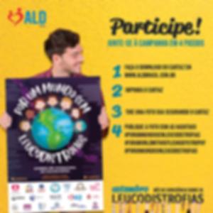 Cartaz Manual Leucodistrofias.png