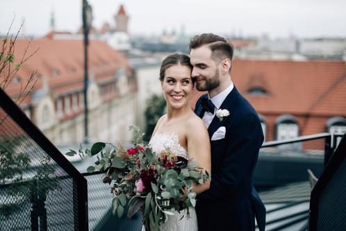 Noemi & Tomek 25.05.2019
