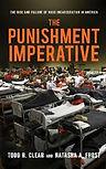 punishment imperative.jpeg