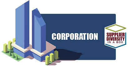 HOME_ICON_Corporation.jpg