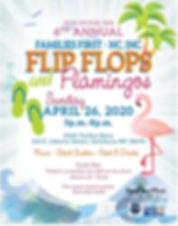 flyer flipflops2020.jpg