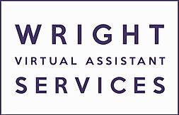 Wright VA Service
