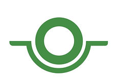 ONJOY_Logo_Green_edited.jpg
