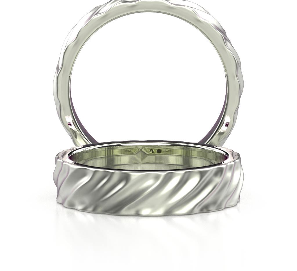 500-001 - WG Waves Wedding Band.png