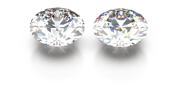 Diamond vs Moissanite.83.png