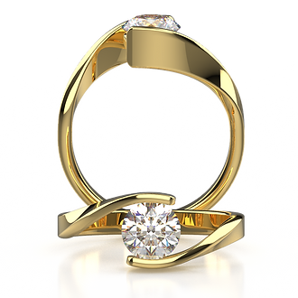 400-005 - swirl solitaire.56.png