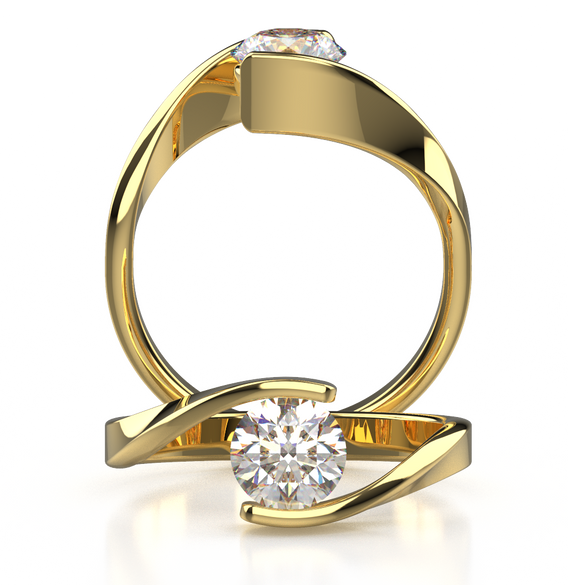 400-005 - YG swirl solitaire.png
