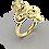 Thumbnail: Shimizu Snake Ring