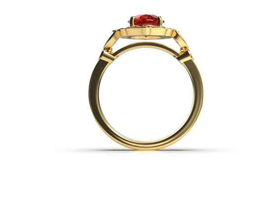 Bruce Trick - Ornate ring front.png