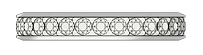 _Faux channel-bead setting 2.png