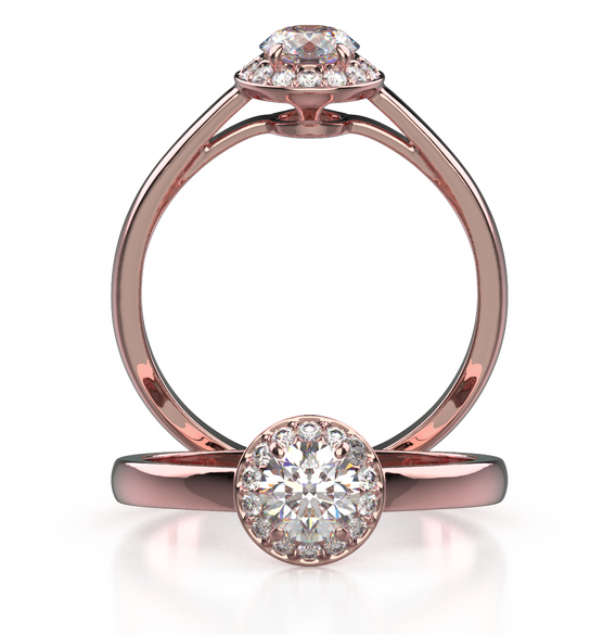 400-007 - halo RG engagement ring.png