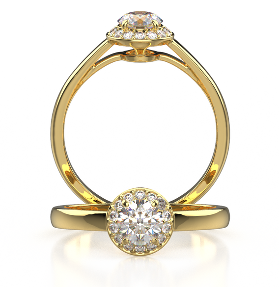 400-007 - halo YG engagement ring.png