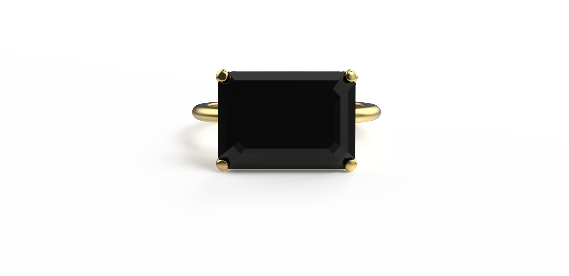 Bruce Trick - Onyx Ring top.png