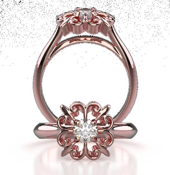 400-009 - RG Radiance Engagement Ring.png