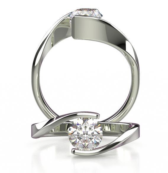 400-005 - WG swirl solitaire.png