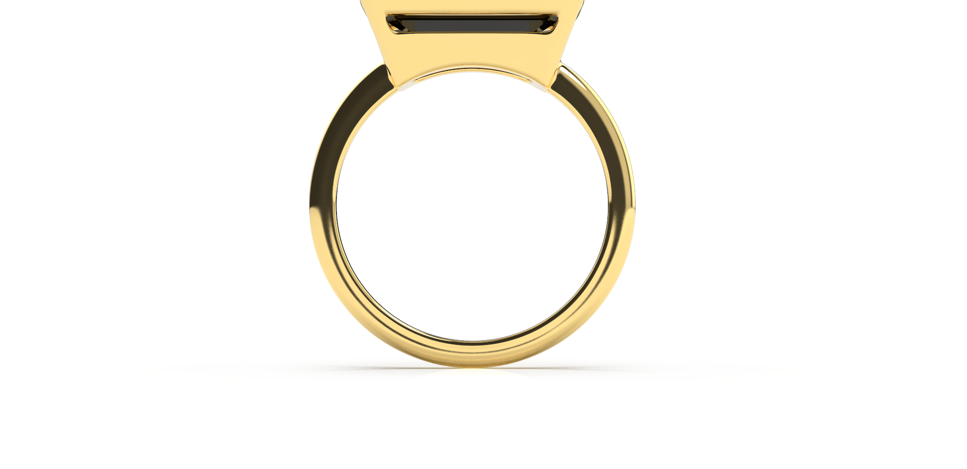 Bruce Trick - Onyx Ring front.png