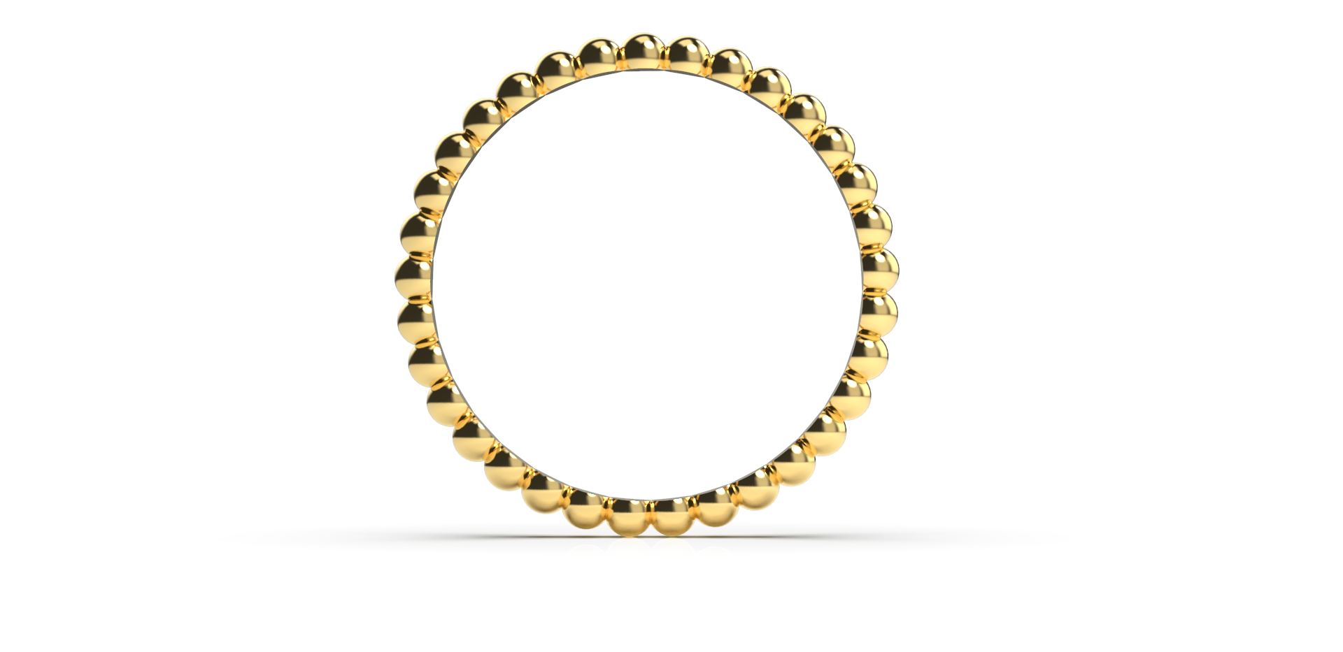 Bruce Trick - Ball Ring front.png