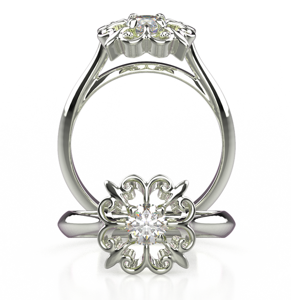 400-009 - WG Radiance Engagement Ring.png