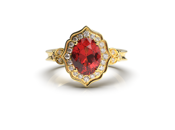 Bruce Trick - Ornate ring down.png