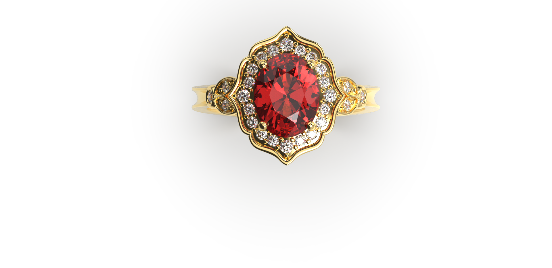Bruce Trick - Ornate ring top.png