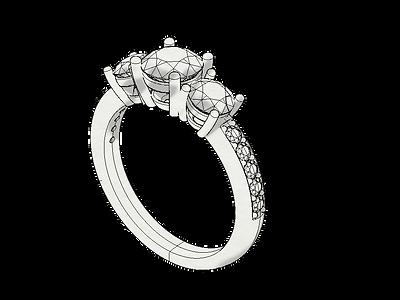 _Ring Parts.png