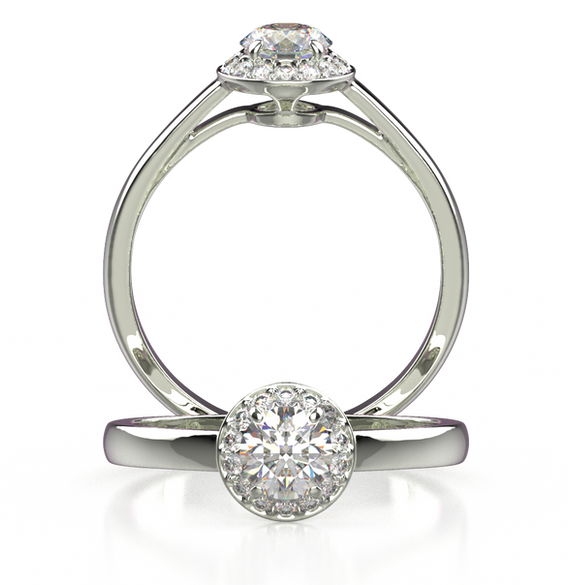 400-007 - halo WG engagement ring.png