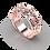 Thumbnail: Sakura Diamond Band