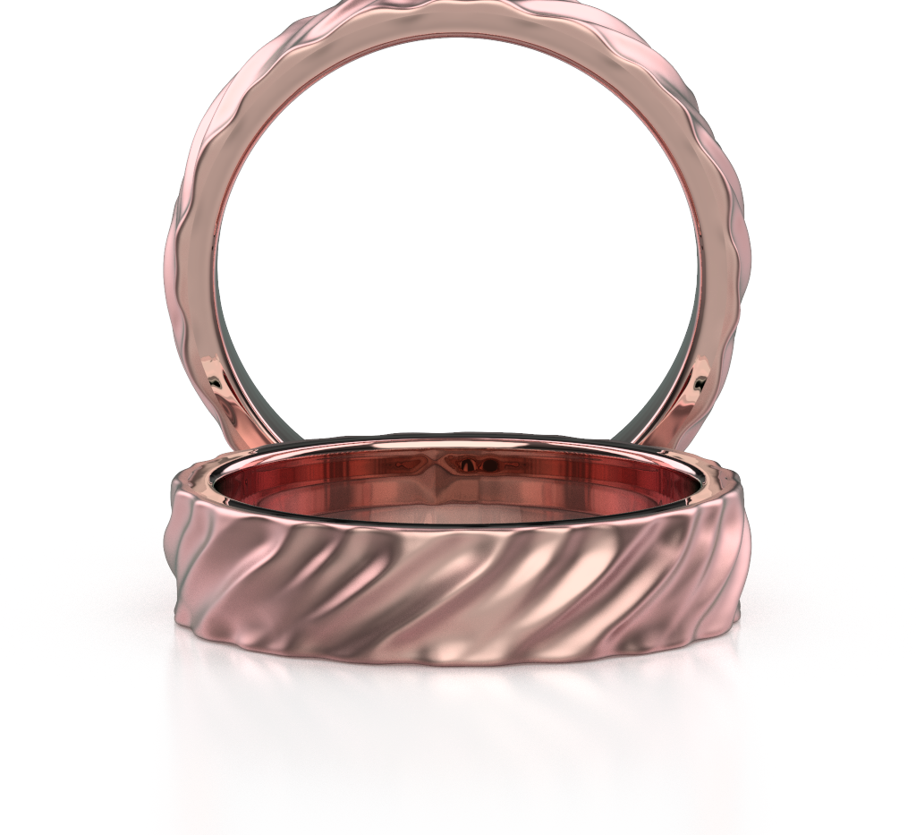 500-001 - RG Waves Wedding Band.png