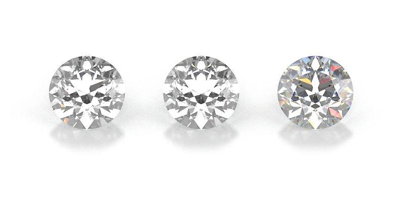 diamondx3.56.jpg